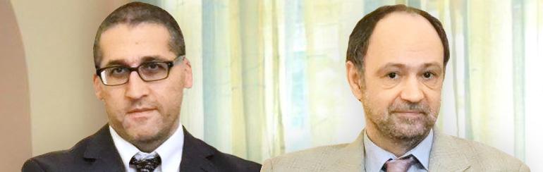 Dr. Steiner - Mag. Isbetcherian - Rechtsanwaltspartnerschaft